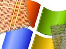 Microsoft kündigt Patches für kritische Lücken in Office, Windows und IE an