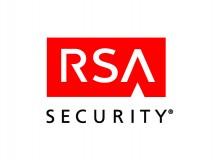 RSA Security übernimmt Spezialisten für Behavioral Analytics Fortscale
