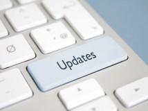 Patchday: Microsoft schließt 19 kritische Lücken