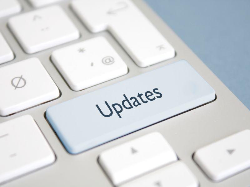 Dezember-Patchday: Microsoft schließt 34 Sicherheitslücken