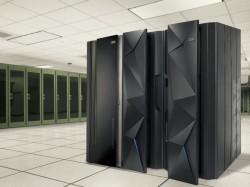 system-z-mainframe-ibm