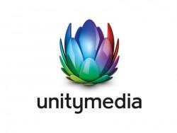 Unitymedia (Bild: Unitymedia)
