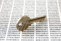 Sicherheitsforscher finden erneut schwachen Verschlüsselungscode von RSA