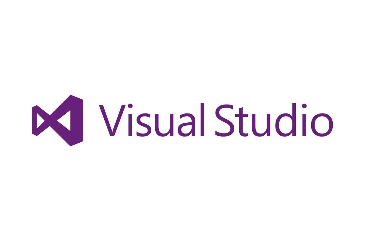 Microsoft nennt Preise f  252 r Visual Studio 2013Visual Studio 2010 Icon