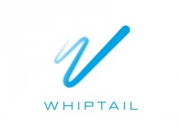 whiptail-logo