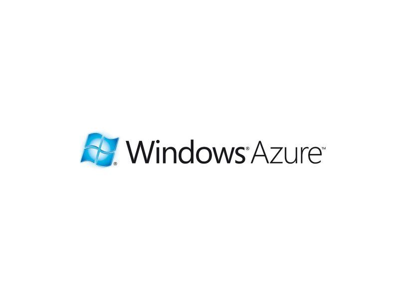 Microsoft veröffentlicht Vorschau des Azure Bastion-Dienstes