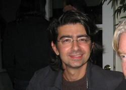 Ebay-Gründer Pierre Omidyar (Bild: Pierre Omidyar / CC BY 2.0)