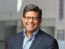 Nach seiner Kritik an Apples A7-Chip ist Anand Chandrasekher nicht mehr Marketingchef von Qualcomm (Bild: Qualcomm).