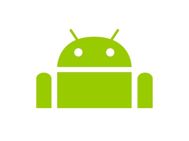 Android Q erhält Dark Mode und Desktop-Modus