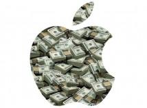 """EU bewertet Irlands Steuerabkommen mit Apple als """"illegale Staatshilfe"""""""