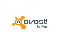 avast-logo (Logo: Avast)