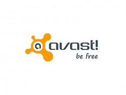 Avast-Logo (Bild: Avast)