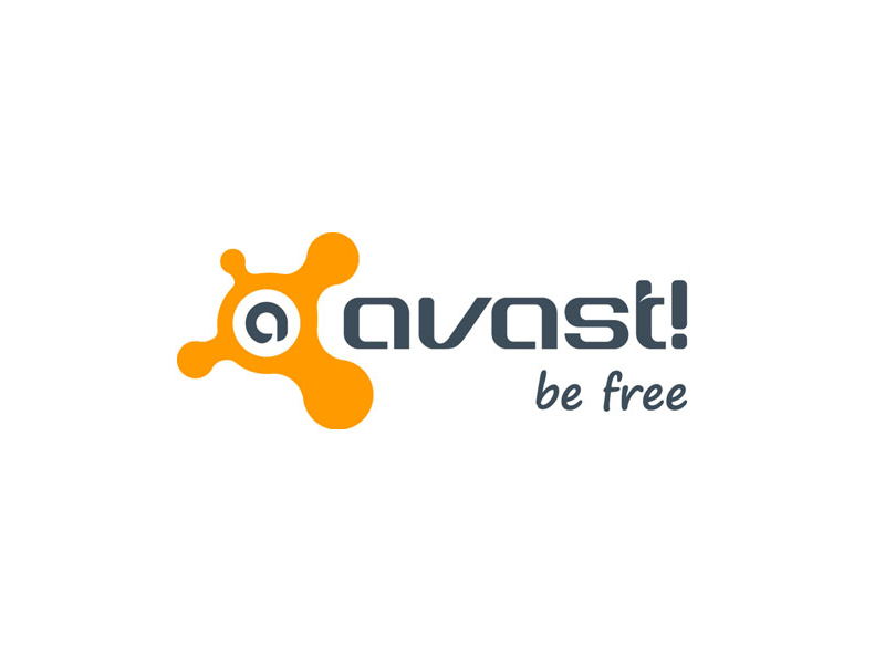 avast antivirus free download 2016 full version with key for windows 10