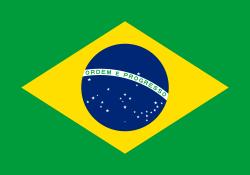 Bild zu «Brasilien realisiert Internet per Ballon - ohne Google»