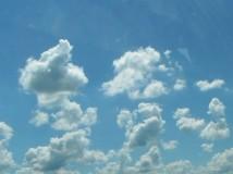 Mikrodienste könnten Firmen den Weg in die Cloud erleichtern