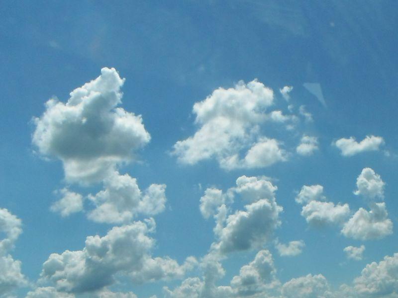 Die Post-Transactional Cloud ist da