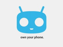 CyanogenMod veröffentlicht M3-Build auf Basis von Kitkat