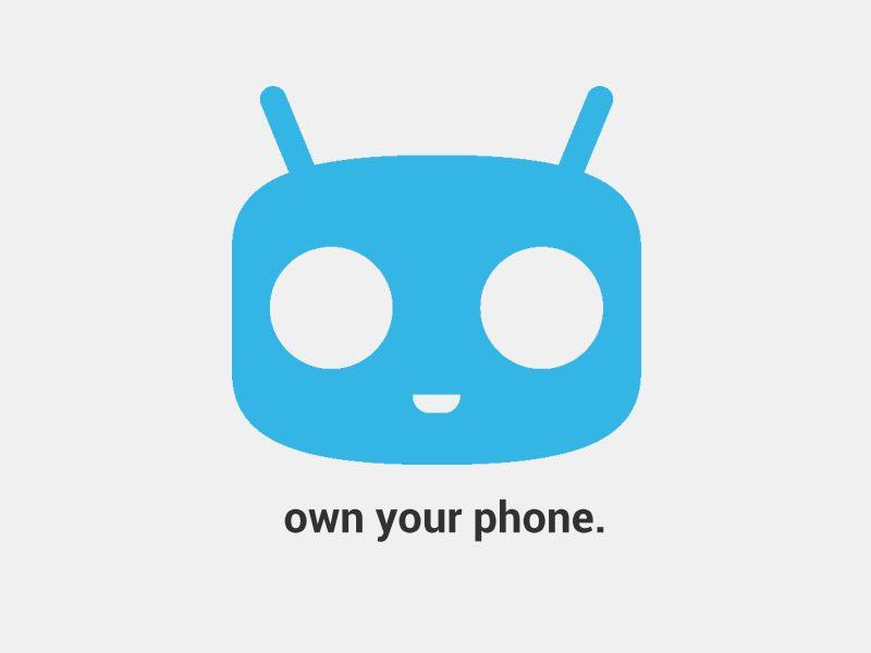 [Bild: cyanogenmod-own-your-phone.jpg]