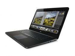 Die mobile Workstation Precision M3800 ist ab sofort erhältlich (Bild: Dell).