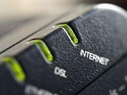 DSL-Router (Bild: Shutterstock)
