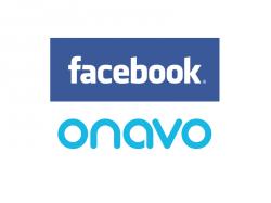 facebook_onavo