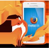 Congstar verkauft erstes Firefox-OS-Handy hierzulande ab 15. Oktober für 90 Euro