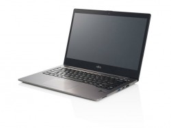 Lifebook U904 Ultrabook (Bild: Fujitsu)