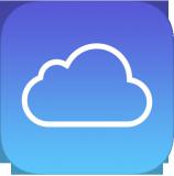 Apple weitet Verschlüsselung von iCloud-E-Mails aus
