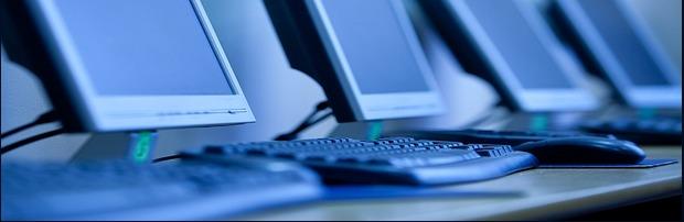 Schulrechner für den Informatik-Unterricht (Bild: ZDNet.com)