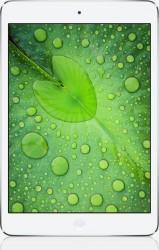 iPad Mini Retina (Bild: Apple).
