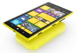 Lumia 1520 (Bild: Nokia).