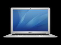 MacBook Air: SSD-Performance kann variieren