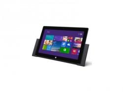 Surface 2 im Dock (Bild: Microsoft)