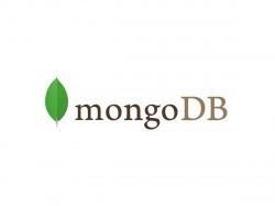 Logo von MongoDB
