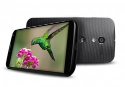 Moto X (Bild: Motorola)