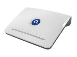 O2-DSL-Router (Bild: Telefónica)