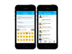 skype-413-iphone5s-800