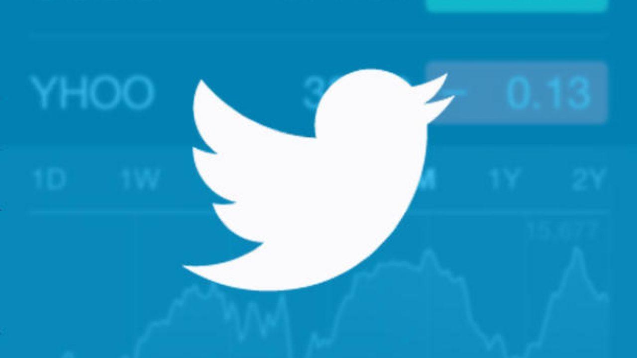 Twitter meldet 20,20 Millionen Dollar Verlust   ZDNet.de