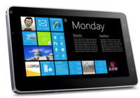 Windows-Phone-Tablet