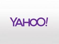 Logo (Bild: Yahoo)