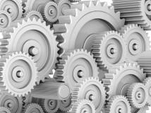 Revolutioniert NFV das Geschäftsmodell der Netzbetreiber?