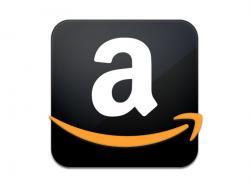 Amazon-App (Bild: Amazon)