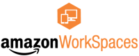 Logo Amazon WorkSpaces