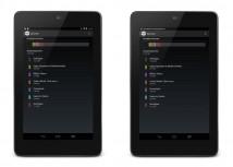 ART: Turbolader für Android
