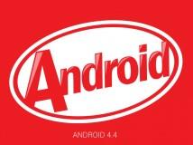 Google veröffentlicht Kitkat-Images für Nexus 4, 7 und 10