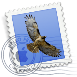 apple_mail