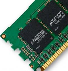 Automata Processor (Bild: Micron)