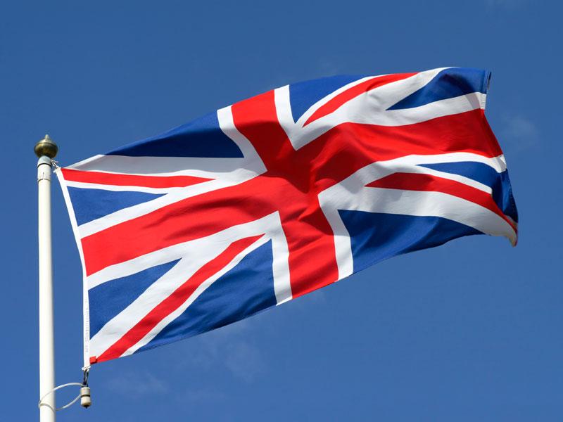 Großbritannien warnt vor Angriffen russischer Hacker auf kritische Infrastrukturen