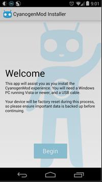 (Bild: Cyanogen)