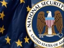 USA wollen Datenschutzgarantien auf EU-Bürger ausweiten
